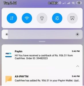 Minijoy Pro Play Games and Win PayTM Cash | Proof paytm cash win